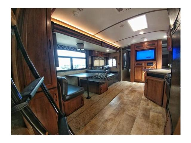 2016 Jayco Unlisted Item  (Stk: H9705376B) in Cobourg - Image 27 of 32