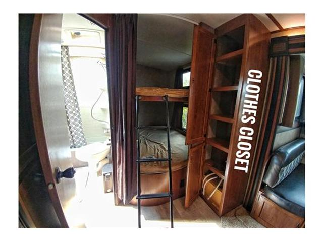 2016 Jayco Unlisted Item  (Stk: H9705376B) in Cobourg - Image 29 of 32