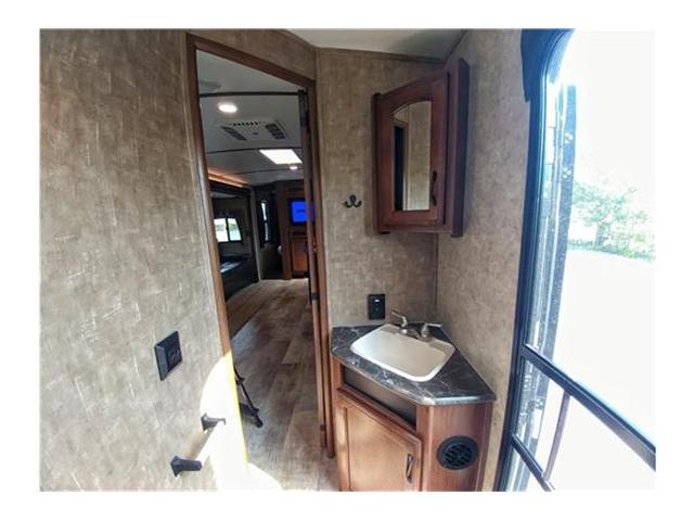2016 Jayco Unlisted Item  (Stk: H9705376B) in Cobourg - Image 31 of 32