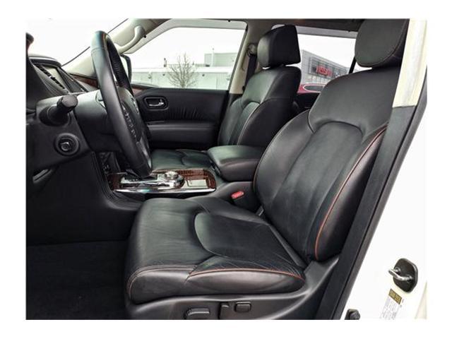 2017 Nissan Armada Platinum (Stk: H9503053L) in Cobourg - Image 19 of 32