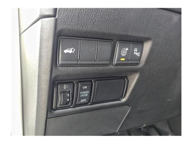 2017 Nissan Armada Platinum (Stk: H9503053L) in Cobourg - Image 24 of 32