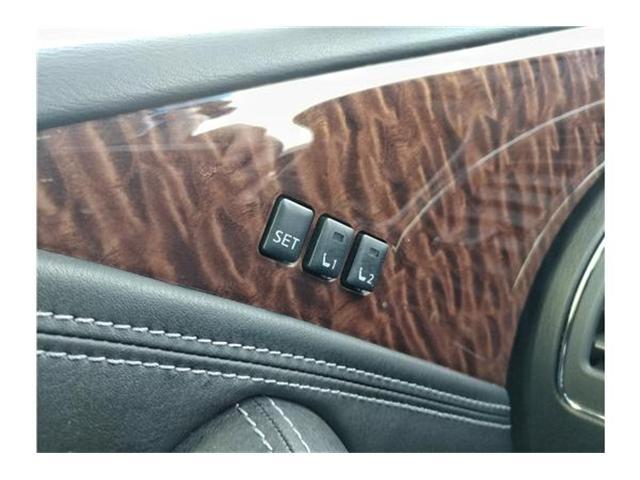 2017 Nissan Armada Platinum (Stk: H9503053L) in Cobourg - Image 26 of 32
