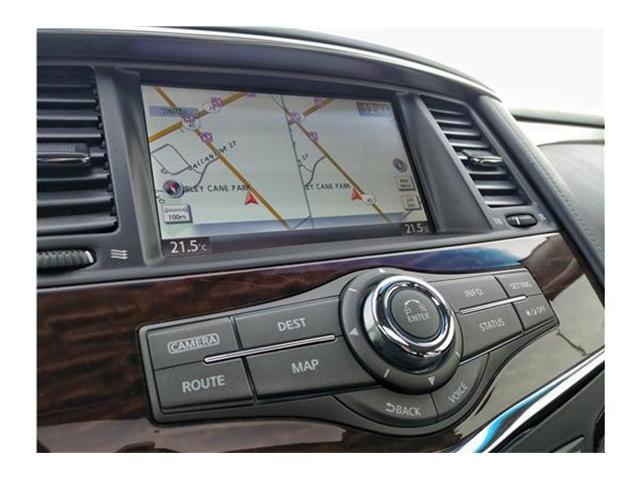 2017 Nissan Armada Platinum (Stk: H9503053L) in Cobourg - Image 32 of 32