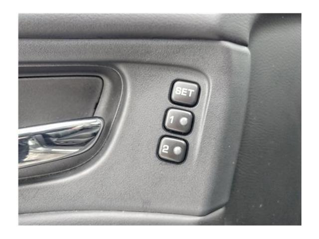 2018 Nissan Murano SL (Stk: JN104244) in Cobourg - Image 20 of 32