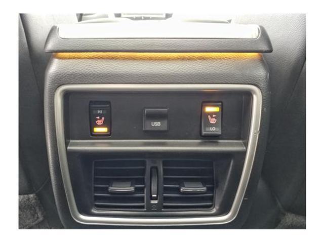2018 Nissan Murano SL (Stk: JN104244) in Cobourg - Image 22 of 32