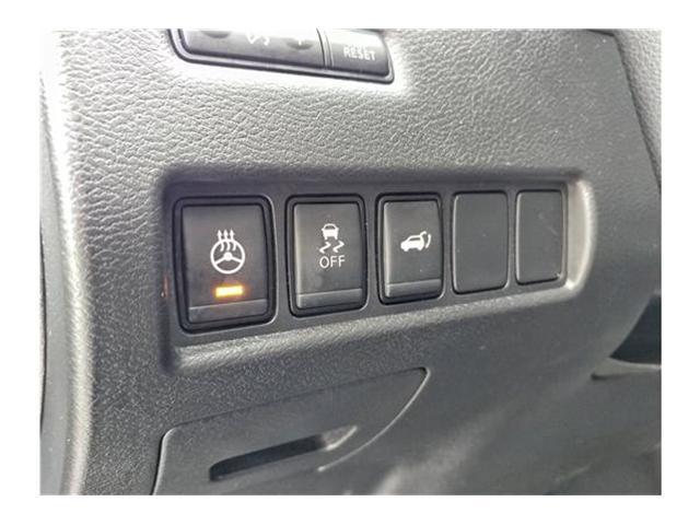 2018 Nissan Murano SL (Stk: JN104244) in Cobourg - Image 24 of 32
