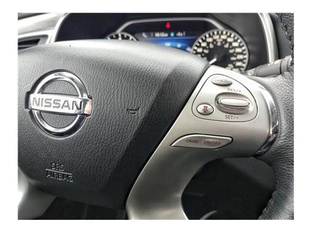 2018 Nissan Murano SL (Stk: JN104244) in Cobourg - Image 28 of 32