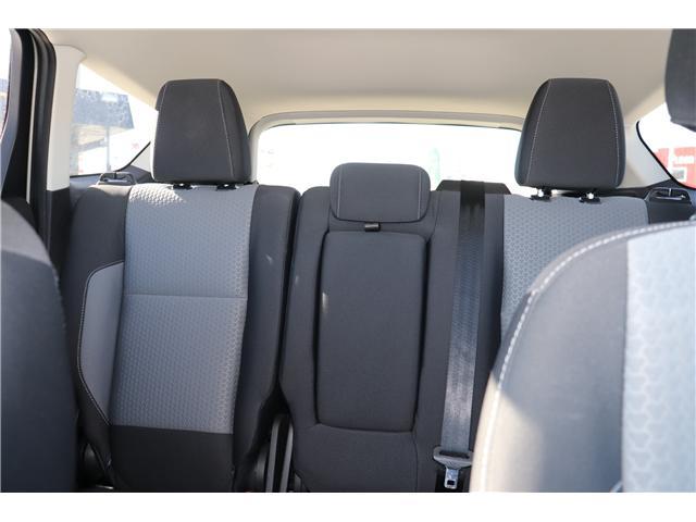 2017 Ford Escape SE (Stk: P36157) in Saskatoon - Image 18 of 27