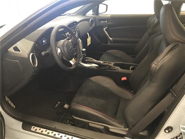 2019 Subaru BRZ Sport-tech RS (Stk: 202796) in Lethbridge - Image 14 of 26