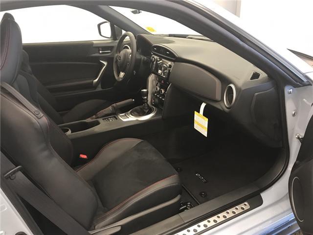 2019 Subaru BRZ Sport-tech RS (Stk: 202796) in Lethbridge - Image 22 of 26
