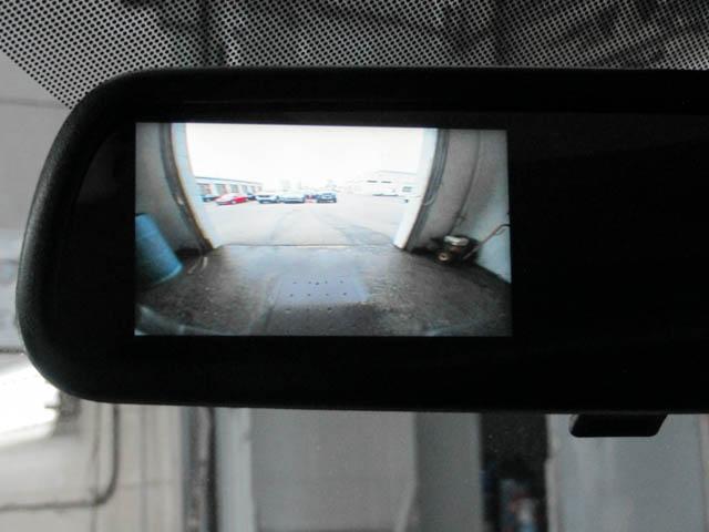 2019 GMC Savana 2500 Work Van (Stk: 89-32630) in Burnaby - Image 8 of 15