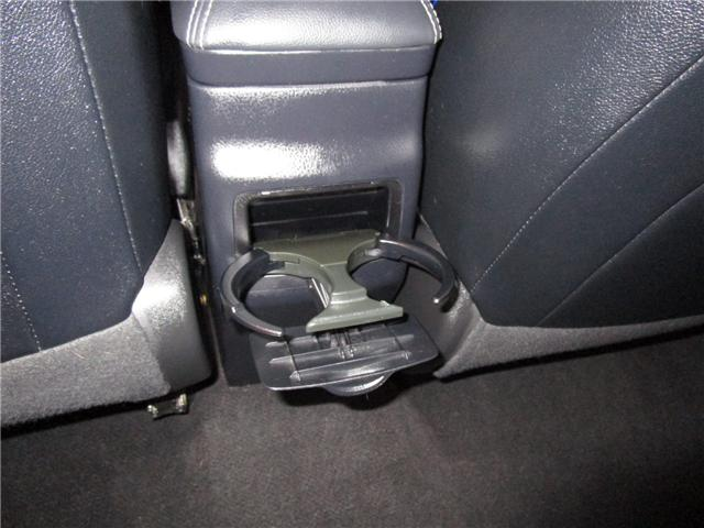 2017 Toyota Corolla SE (Stk: 1932271) in Regina - Image 33 of 33