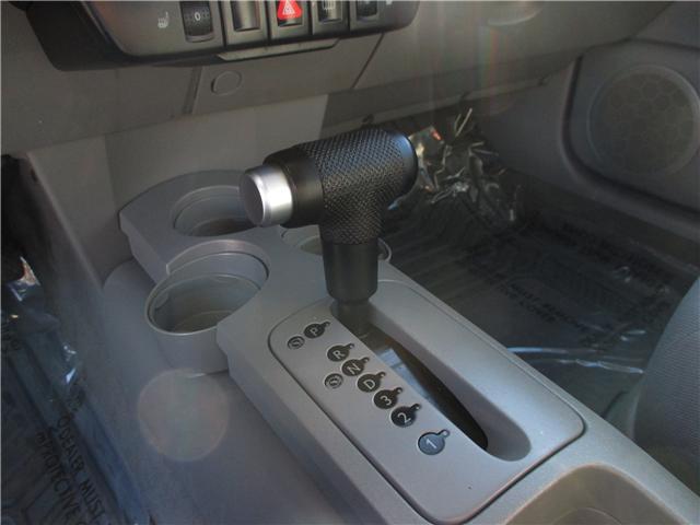 2000 Volkswagen New Beetle GLS (Stk: JB714789B) in Surrey - Image 10 of 21
