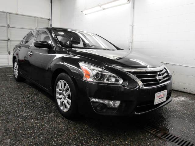 2013 Nissan Altima 2.5 (Stk: 79-97151) in Burnaby - Image 2 of 21