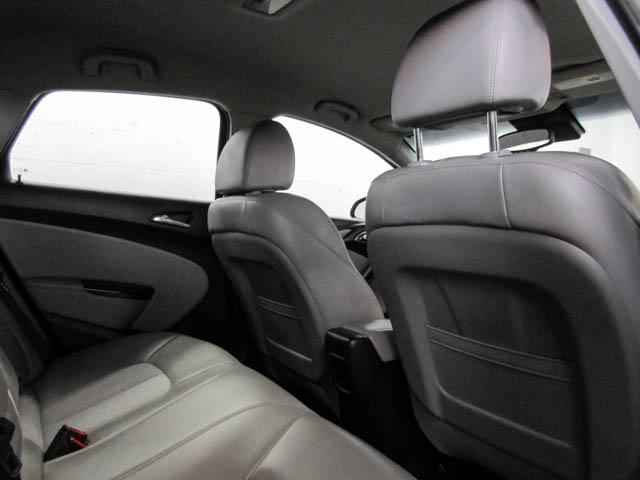2014 Buick Verano Base (Stk: P9-57640) in Burnaby - Image 18 of 23