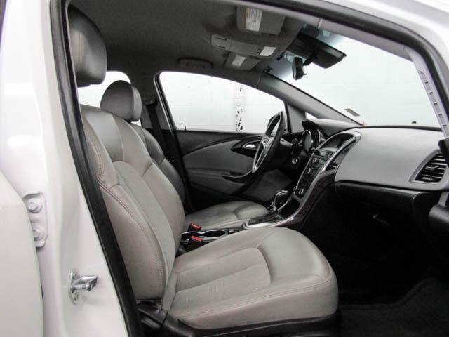 2014 Buick Verano Base (Stk: P9-57640) in Burnaby - Image 11 of 23