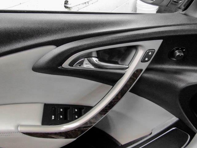 2014 Buick Verano Base (Stk: P9-57640) in Burnaby - Image 23 of 23