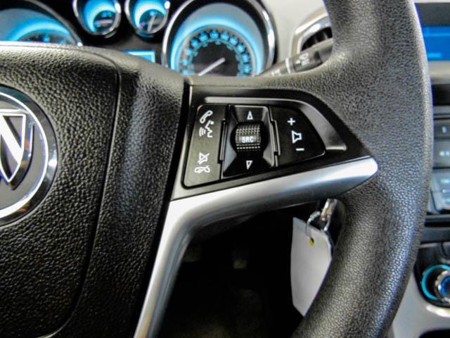 2014 Buick Verano Base (Stk: P9-57640) in Burnaby - Image 21 of 23