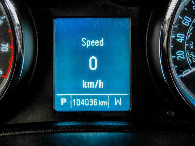 2014 Buick Verano Base (Stk: P9-57640) in Burnaby - Image 7 of 23