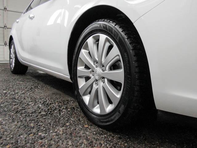 2014 Buick Verano Base (Stk: P9-57640) in Burnaby - Image 15 of 23