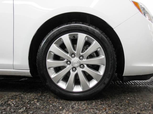2014 Buick Verano Base (Stk: P9-57640) in Burnaby - Image 16 of 23