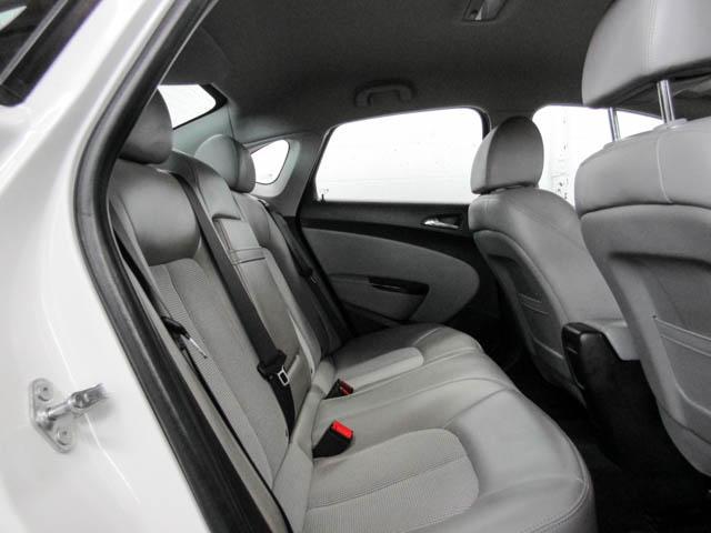 2014 Buick Verano Base (Stk: P9-57640) in Burnaby - Image 17 of 23