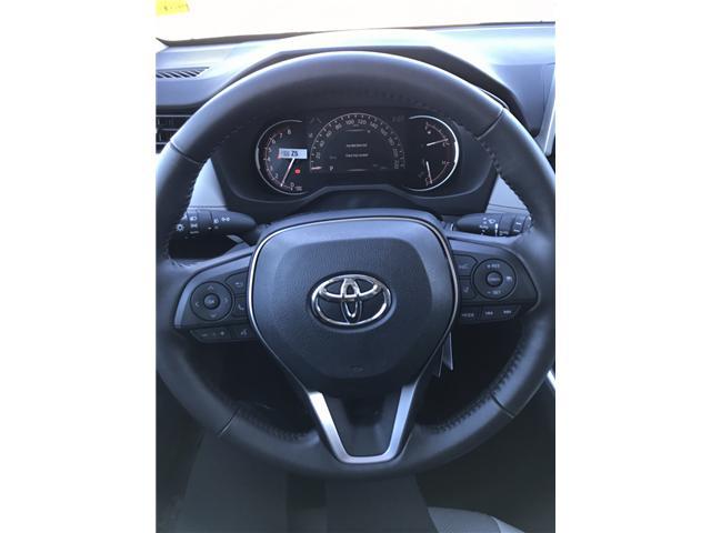 2019 Toyota RAV4 Limited (Stk: 190168) in Cochrane - Image 15 of 23