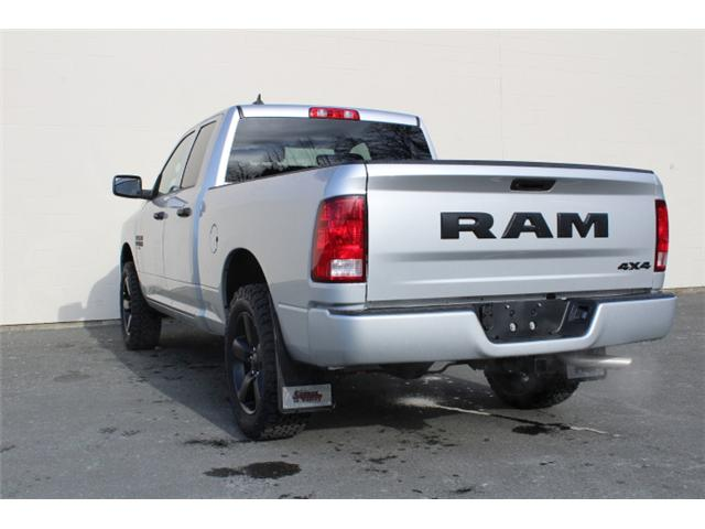 2019 RAM 1500 Classic ST (Stk: S595588) in Courtenay - Image 3 of 28