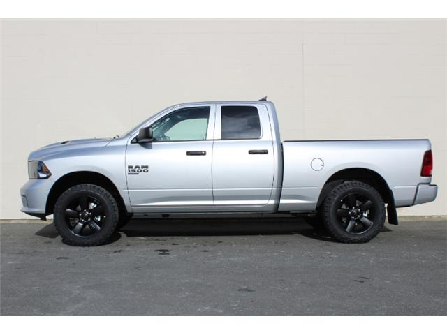 2019 RAM 1500 Classic ST (Stk: S595588) in Courtenay - Image 26 of 28