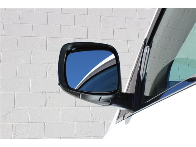 2019 Dodge Grand Caravan Crew (Stk: R634405) in Courtenay - Image 20 of 30