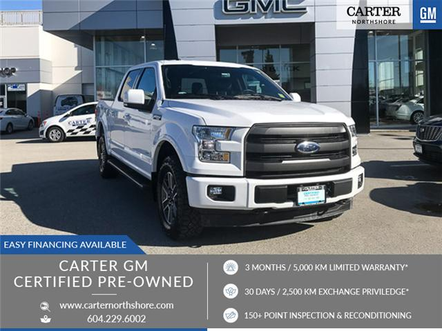 Used Ford 4x4 Trucks For Sale >> Used Ford For Sale Carter Credit Consultants