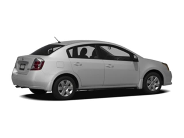 2012 Nissan Sentra 2.0 S (Stk: 895321) in Truro - Image 2 of 16