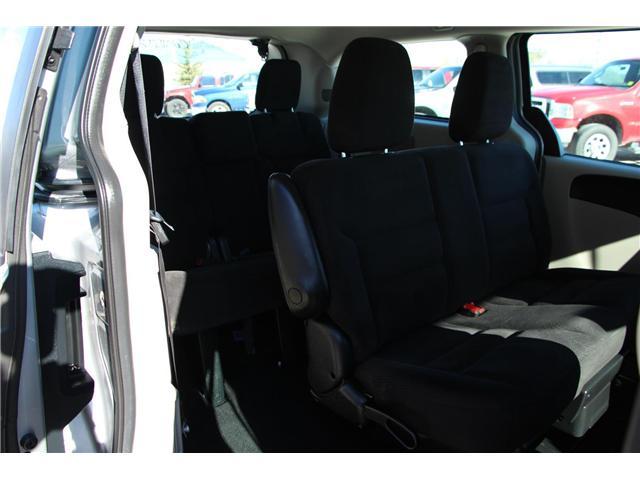 2014 Dodge Grand Caravan SE/SXT (Stk: P8920) in Headingley - Image 5 of 23