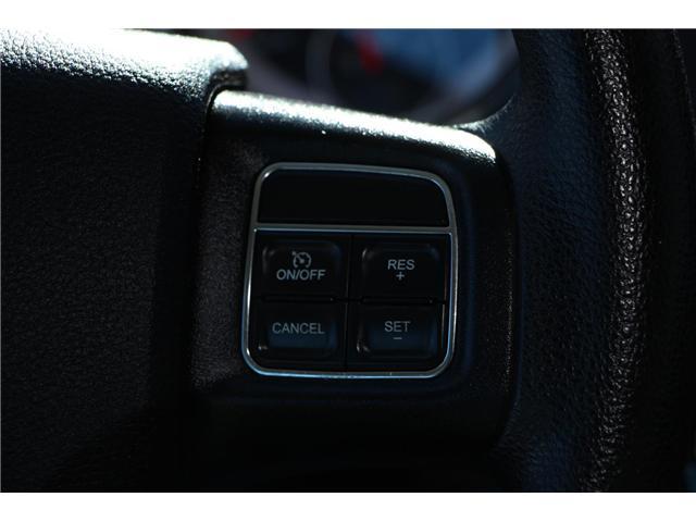 2014 Dodge Grand Caravan SE/SXT (Stk: P8920) in Headingley - Image 23 of 23