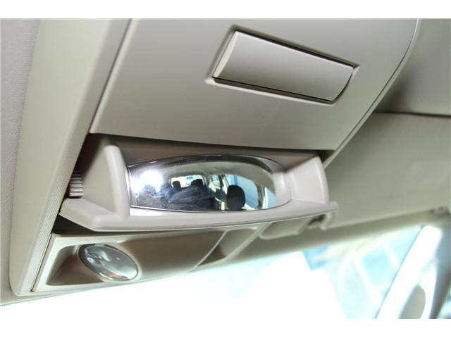 2013 Dodge Grand Caravan SE/SXT (Stk: P8922) in Headingley - Image 13 of 24