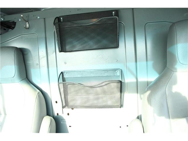 2013 Ford E-350 Super Duty Commercial (Stk: P8946) in Headingley - Image 19 of 24