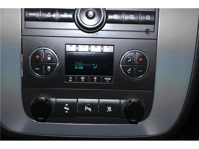 2009 GMC Yukon XL 1500 SLE (Stk: P9000) in Headingley - Image 24 of 27