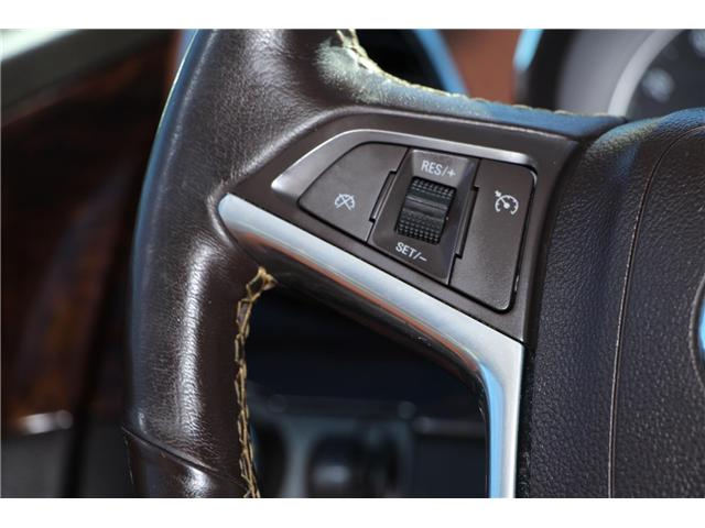 2013 Buick Encore Leather (Stk: P9023) in Headingley - Image 25 of 26