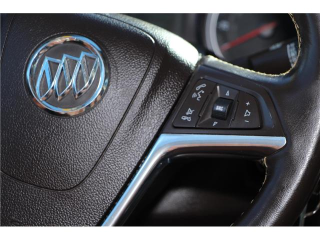 2013 Buick Encore Leather (Stk: P9023) in Headingley - Image 26 of 26