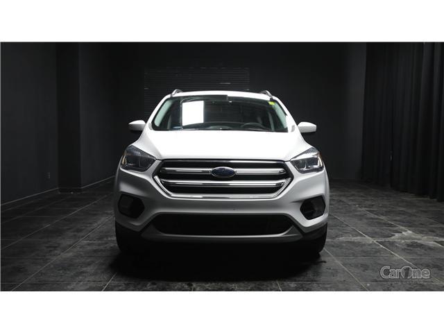 2017 Ford Escape SE (Stk: CB19-79) in Kingston - Image 2 of 31