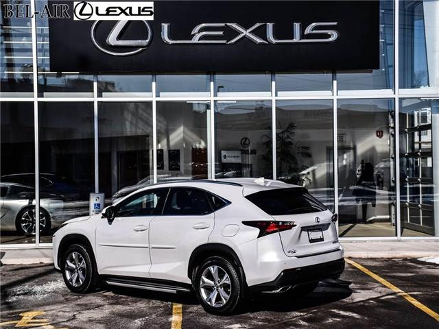 2015 Lexus NX 200t Base (Stk: L0478) in Ottawa - Image 4 of 30