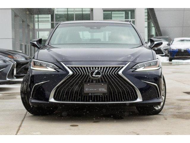 2019 Lexus ES 350 Premium (Stk: P0434) in Toronto - Image 2 of 29