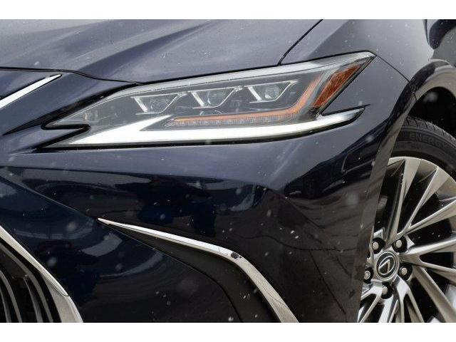 2019 Lexus ES 350 Premium (Stk: P0434) in Toronto - Image 5 of 29
