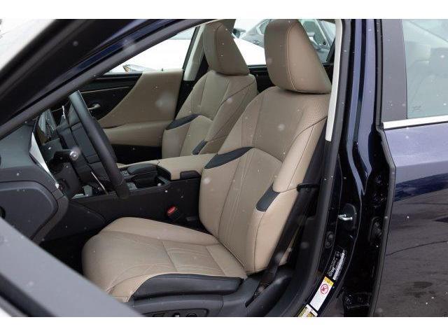 2019 Lexus ES 350 Premium (Stk: P0434) in Toronto - Image 12 of 29