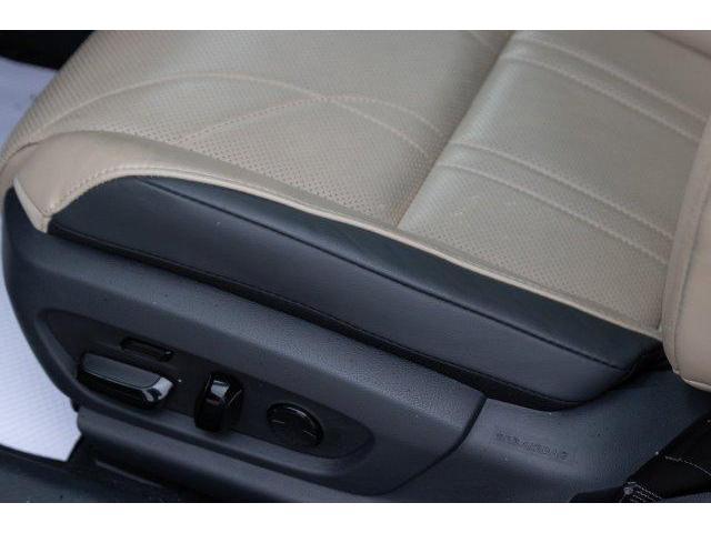 2019 Lexus ES 350 Premium (Stk: P0434) in Toronto - Image 13 of 29