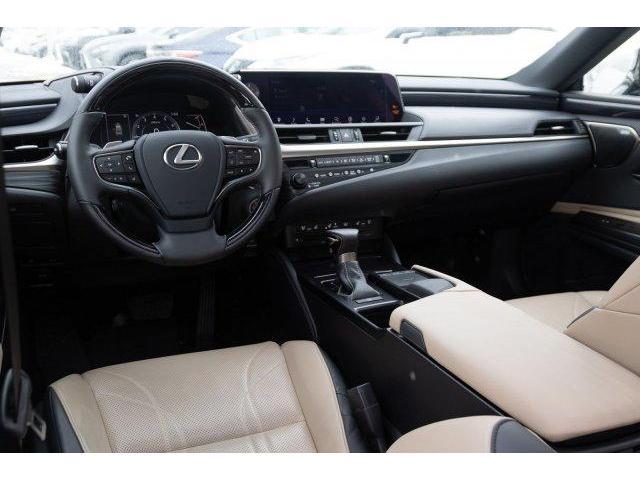 2019 Lexus ES 350 Premium (Stk: P0434) in Toronto - Image 14 of 29