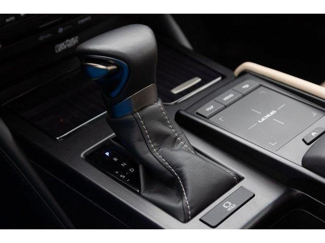 2019 Lexus ES 350 Premium (Stk: P0434) in Toronto - Image 26 of 29