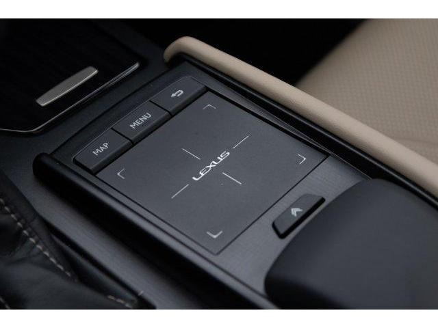 2019 Lexus ES 350 Premium (Stk: P0434) in Toronto - Image 27 of 29