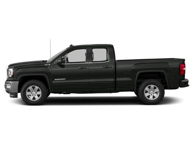 2019 GMC Sierra 1500 Limited Base (Stk: 9172570) in Scarborough - Image 2 of 9