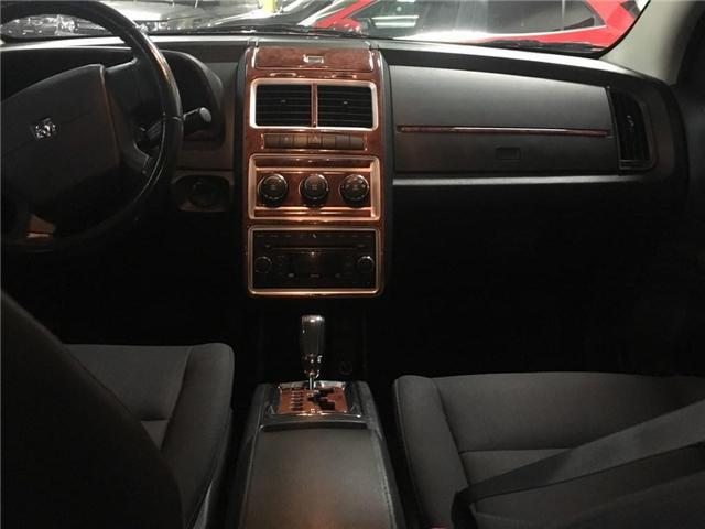 2010 Dodge Journey SE (Stk: 11673) in Toronto - Image 20 of 22